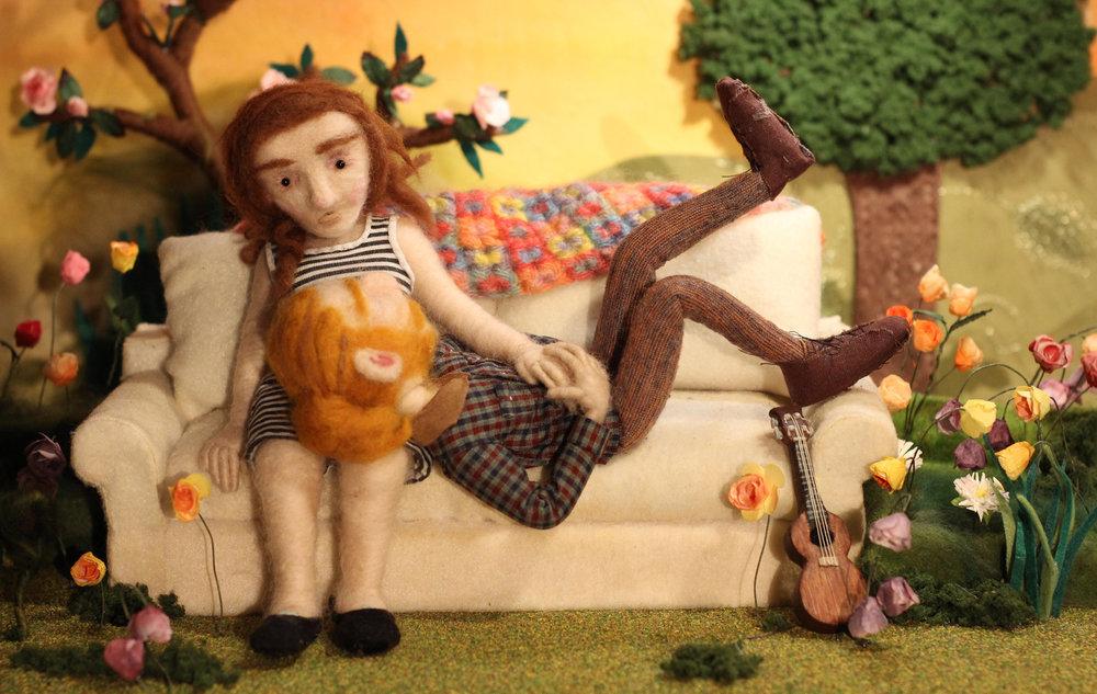 couple-sofa.jpg