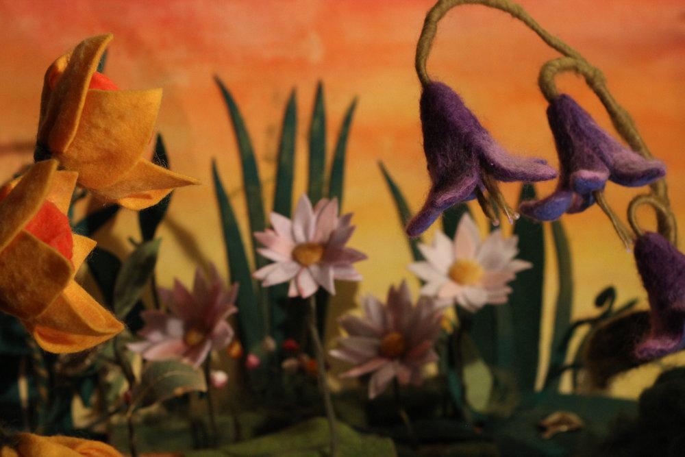 flowersswing.jpg