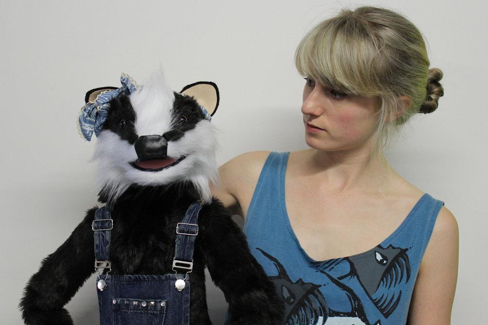 badger_puppeteer.jpg