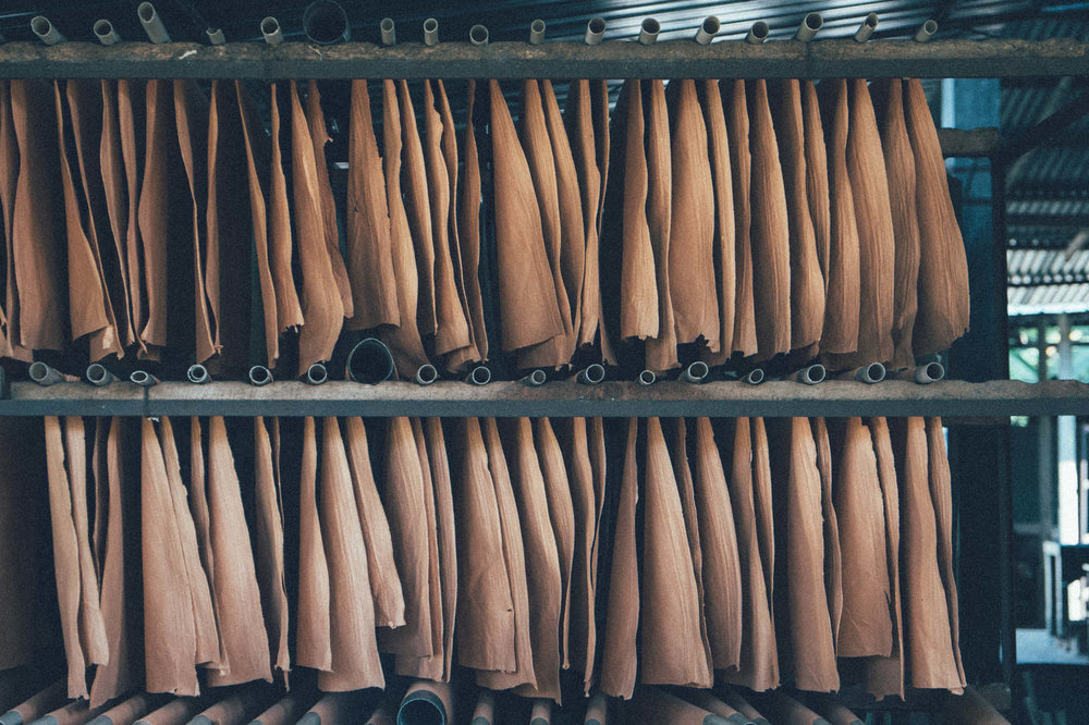 dung-factory-1_1600_c.jpg