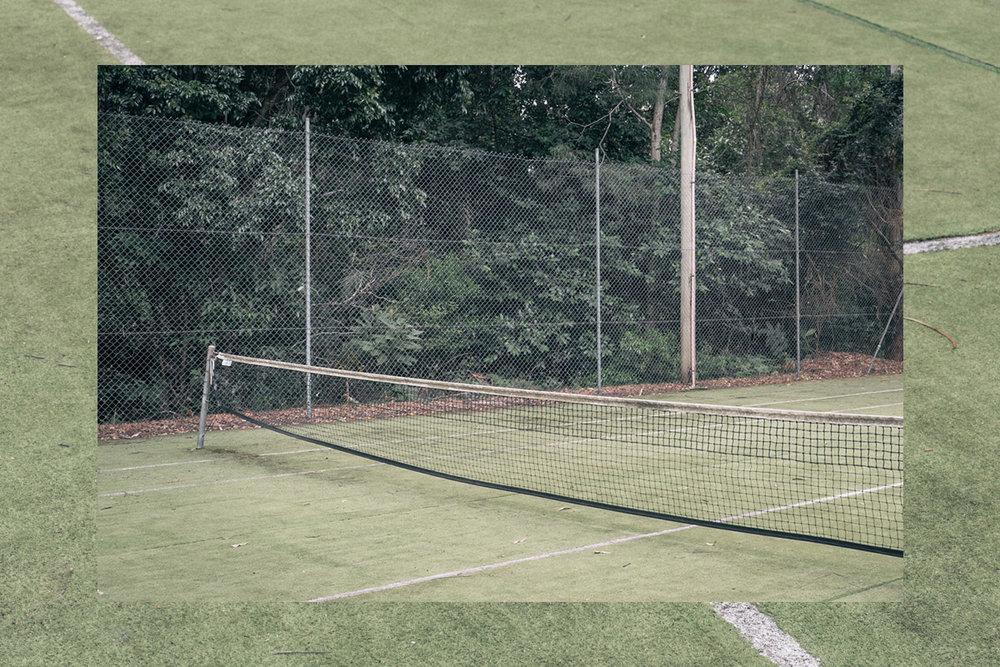 tennis-kader_1200.jpg