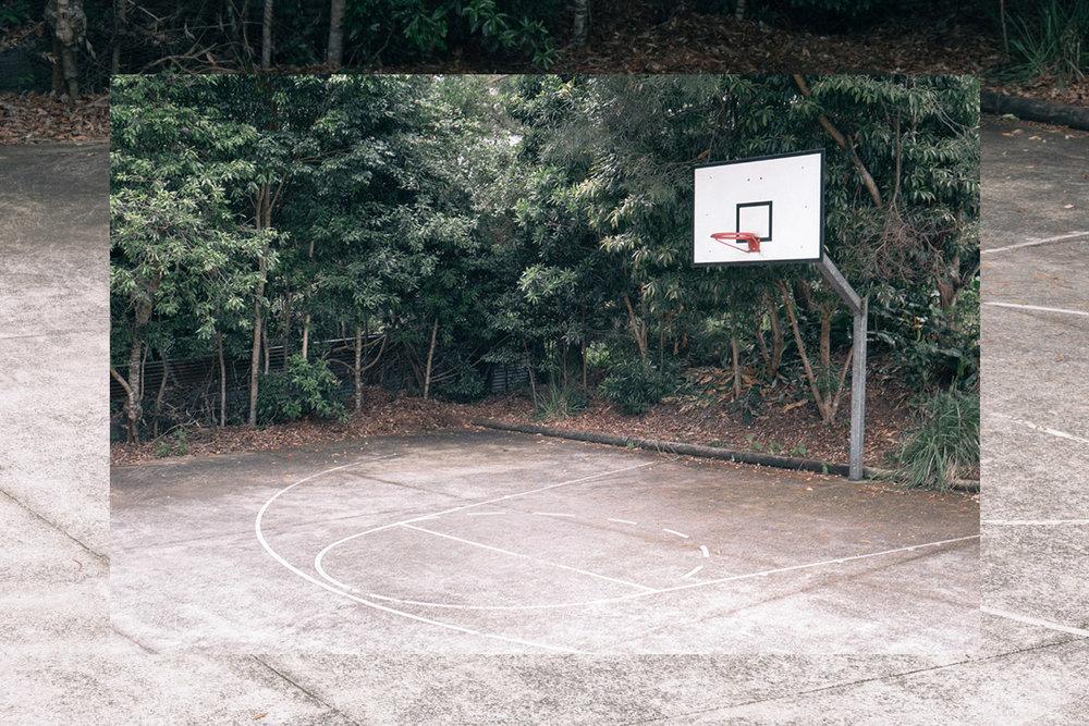 basket-kader_1200.jpg