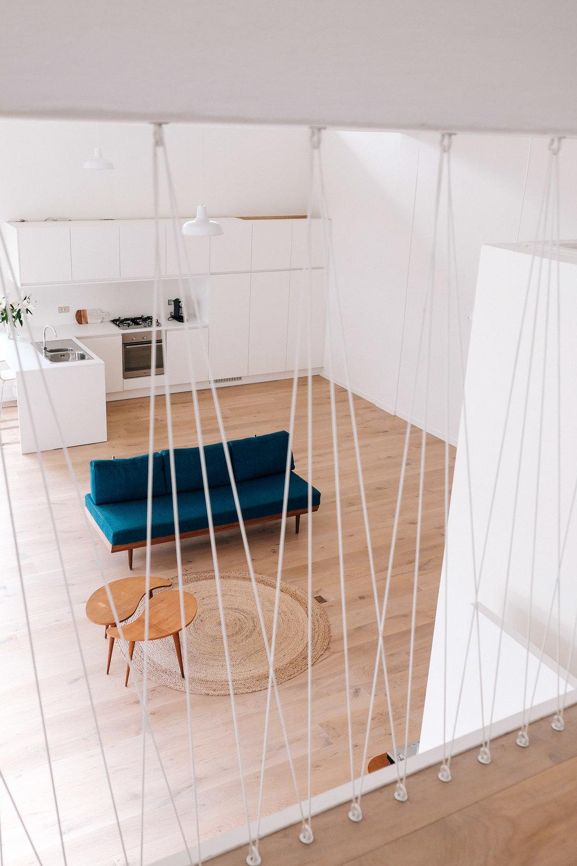 appartement-11.jpg
