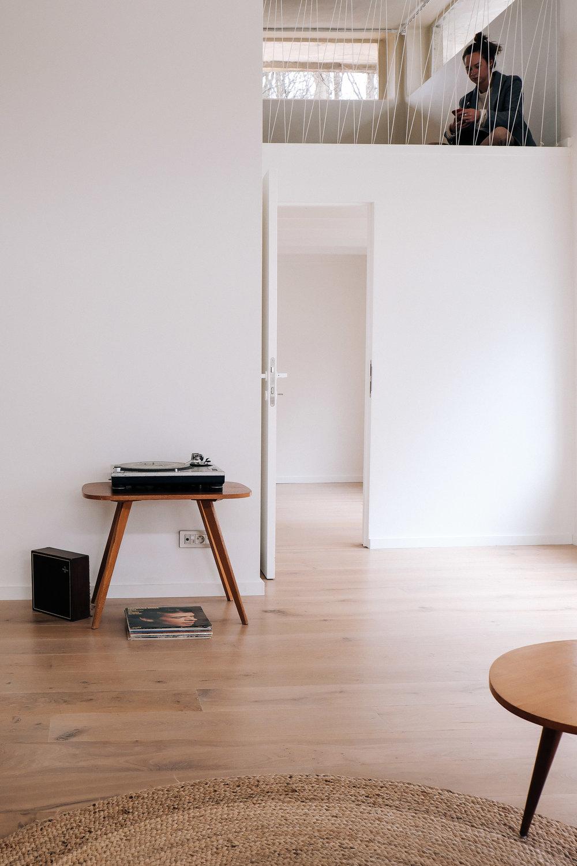 appartement-21.jpg