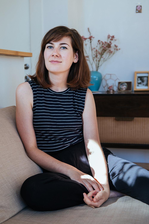 Lynn portret groot-2.jpg