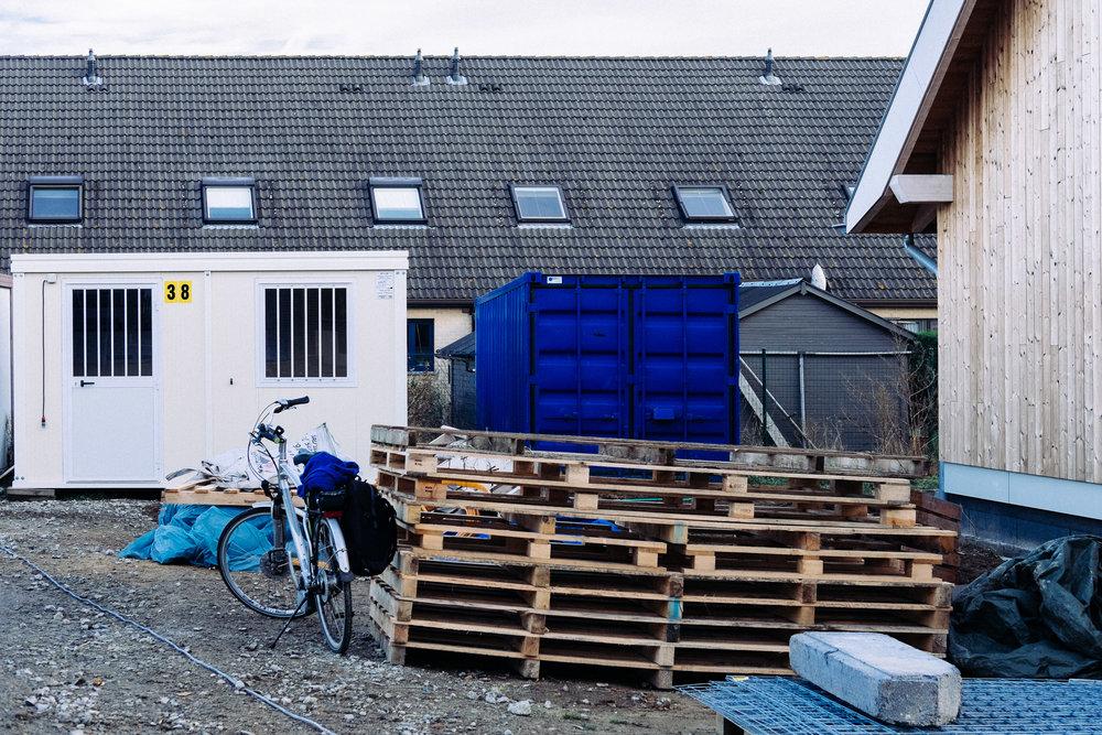 cohousing-10.jpg
