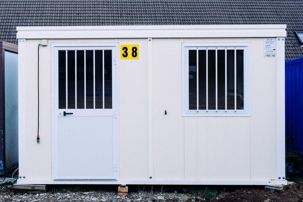cohousing-11.jpg