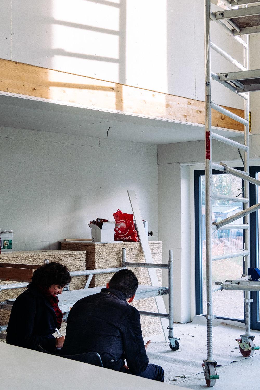 cohousing-17.jpg