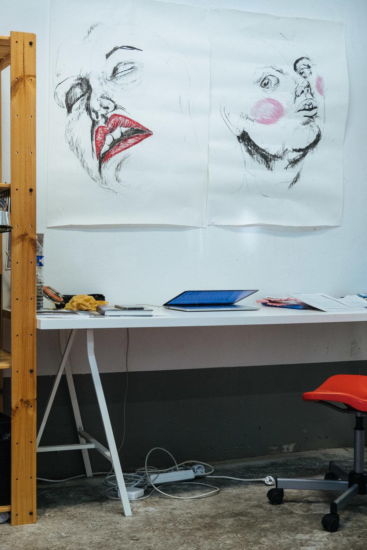 stef atelier en huis-3.jpg