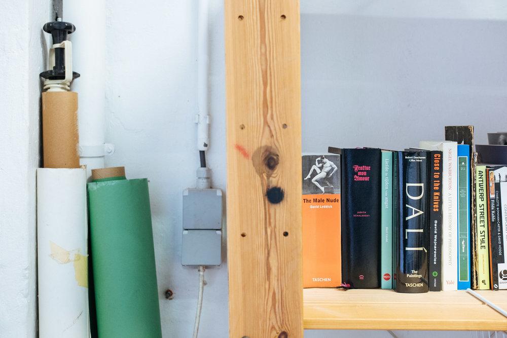 stef atelier en huis-7.jpg