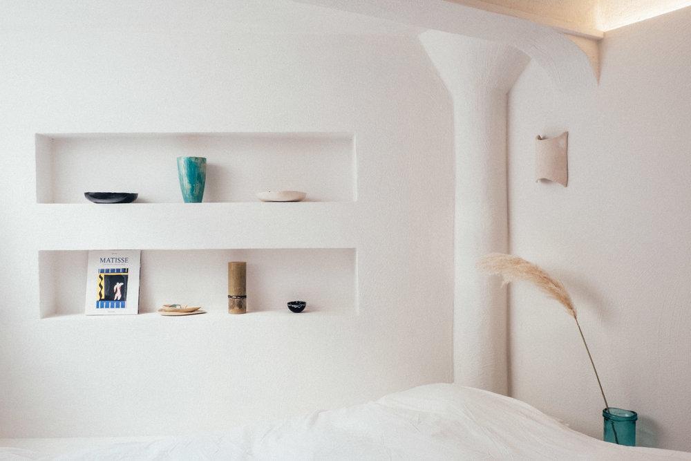 guesthouse-43.jpg