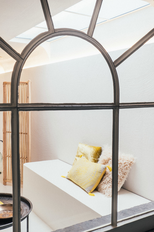 guesthouse-60.jpg