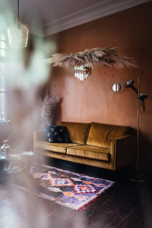 guesthouse 2018-19.jpg