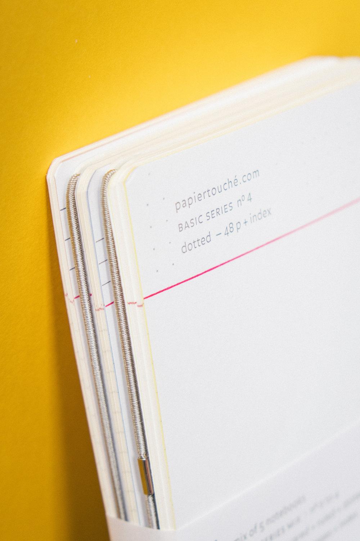 papier touché-7.jpg