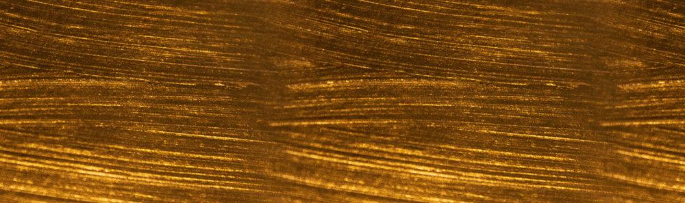 Bronze Line.jpg