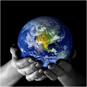 planet_earth-13848-300x300.jpg