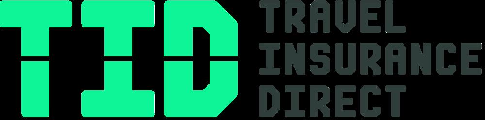 tid-logo.png
