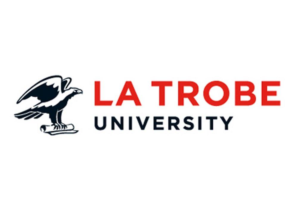 La-Trobe-logo2.jpg