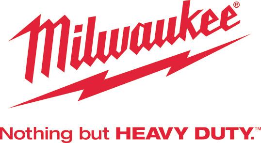 Milwaukee_NBHD_Vert_Red_538x295_72_RGB.jpg
