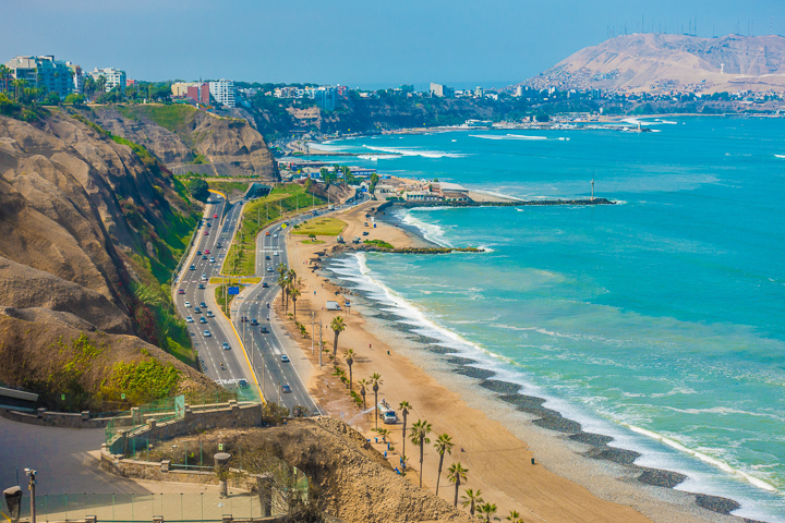 best-things-to-do-lima-peru-01.jpg