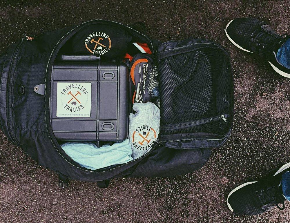TT Toolkit in Backpack.JPG