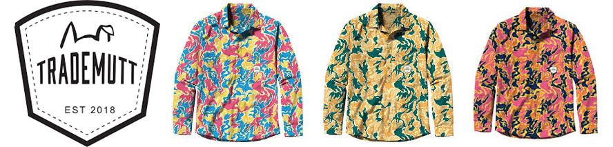 trademutt shirts.jpg