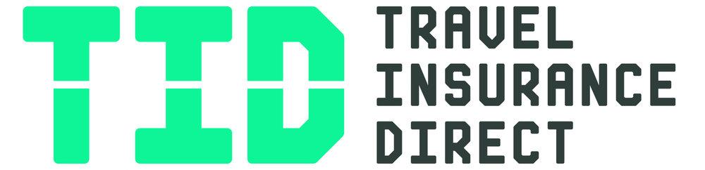 tid-logo.jpg