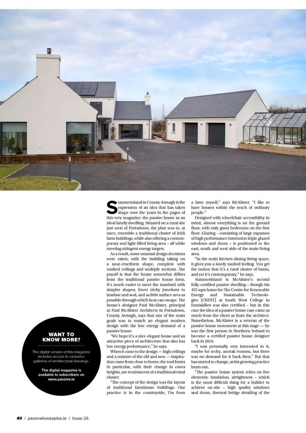 Shortened - Passive House Plus IRE Issue 26 Digital_Page_4.jpg