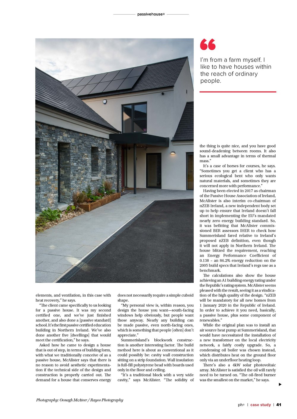 Shortened - Passive House Plus IRE Issue 26 Digital_Page_5.jpg