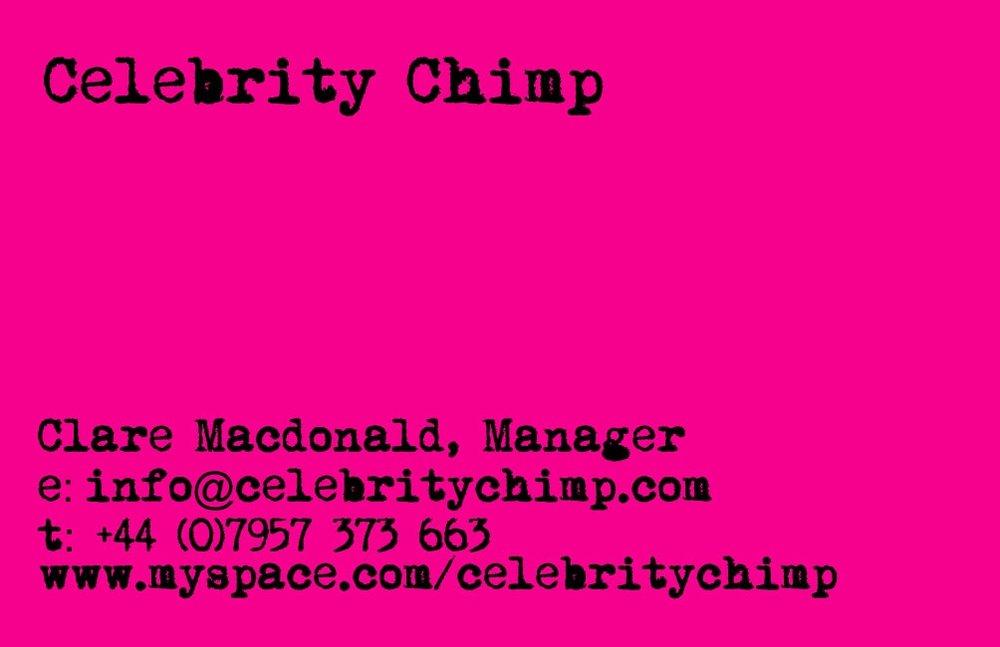 cc business card - back.jpg