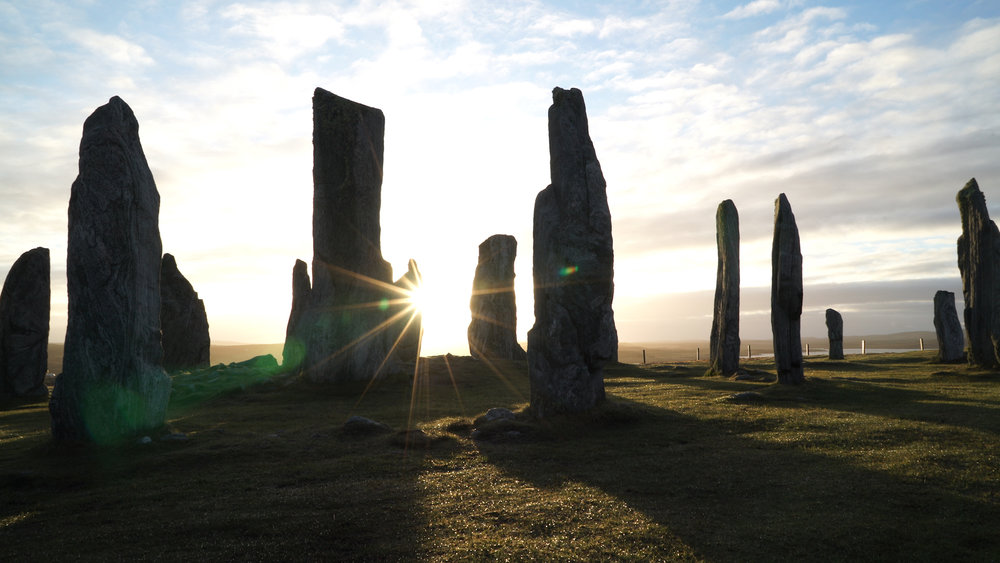 04 frame callanish 1.jpg