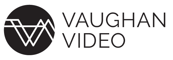 Vaughan Video Schwarz-08.png