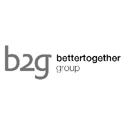 Bettertogether-01.jpg
