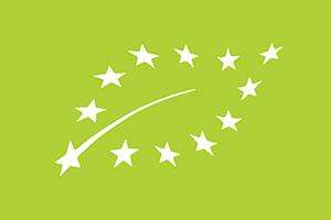 organic_farming_logo.jpg