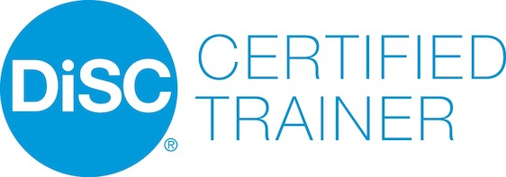 DiSC-Certified-Trainer-562x197.jpg