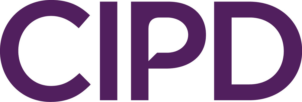 CIPD_Purple_logo_100mm_RGB.jpg