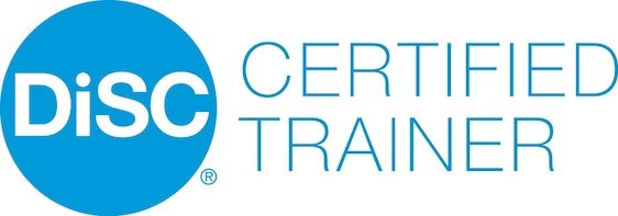 DiSC-Certified-Trainer-562x197-small.jpg