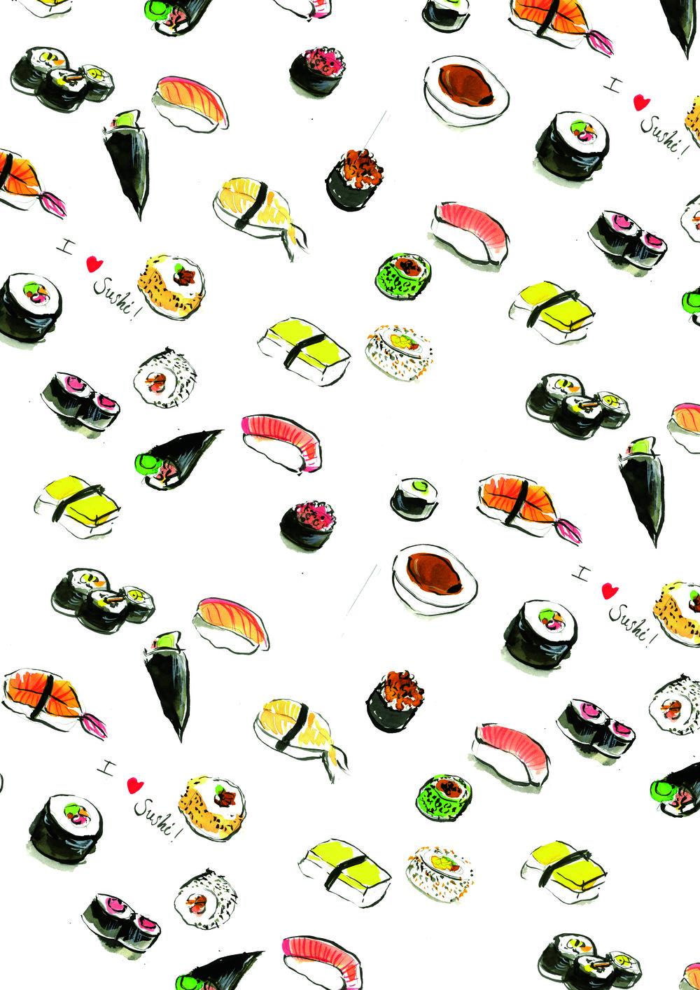 Wallpaper_Sushi.jpg