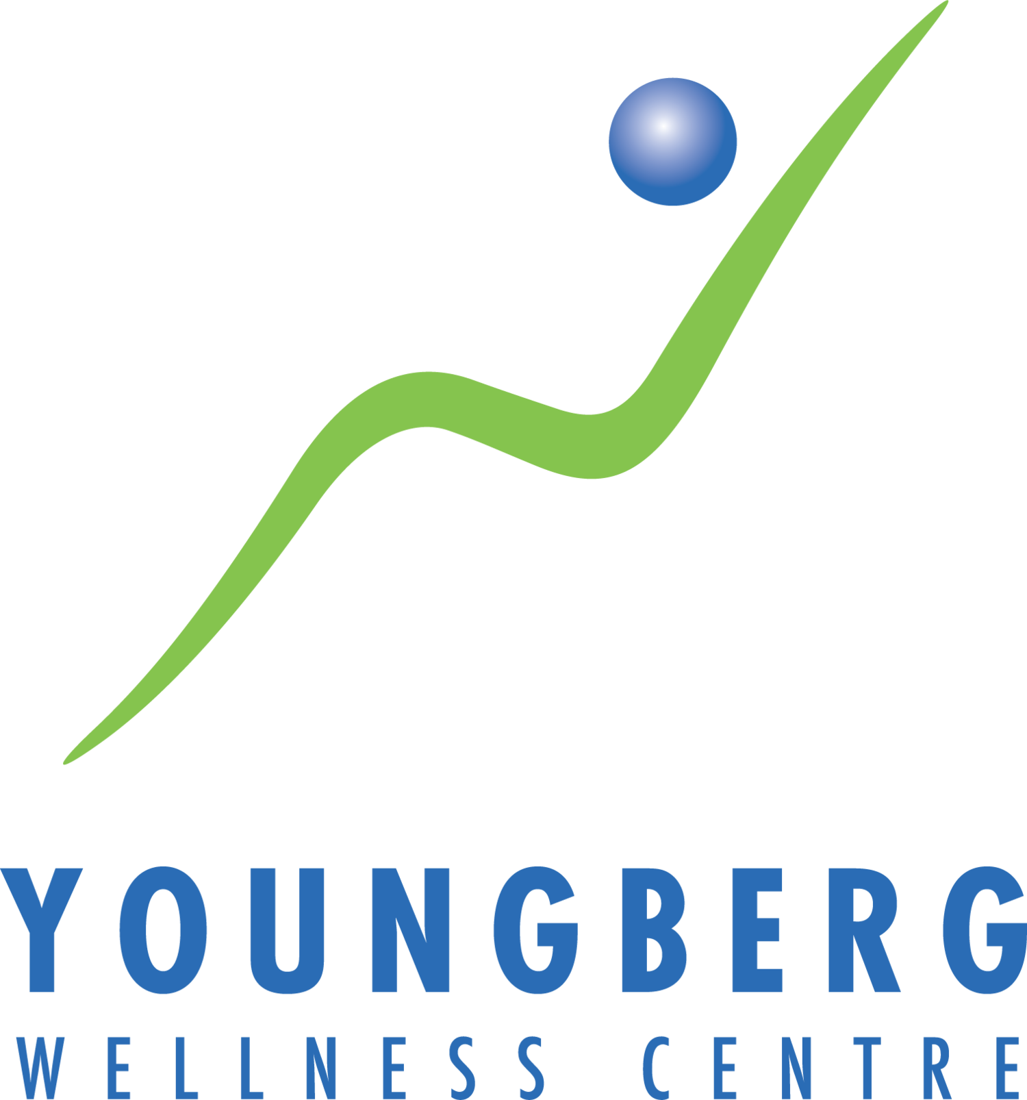 Youngberg Wellness Centre