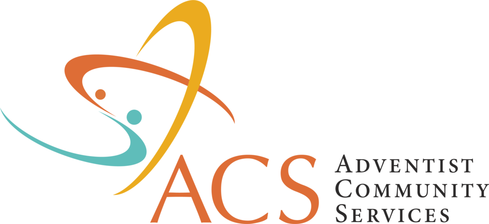 Adventist Community Services is the non- profit, humanitarian agency for the Seventh-day Adventist Church. ACS is registered with  NCSS