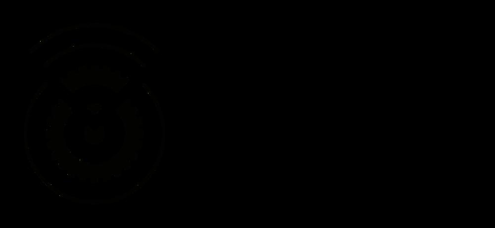 Logo_CI_pickFinder längs Schwarz-Trans2.png