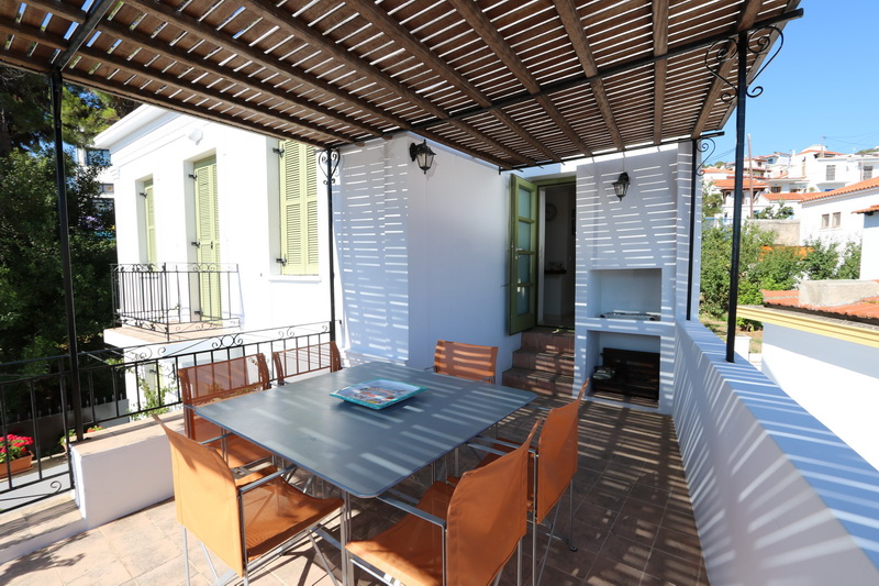 architect_designed-townhouse_roof_terrace.JPG