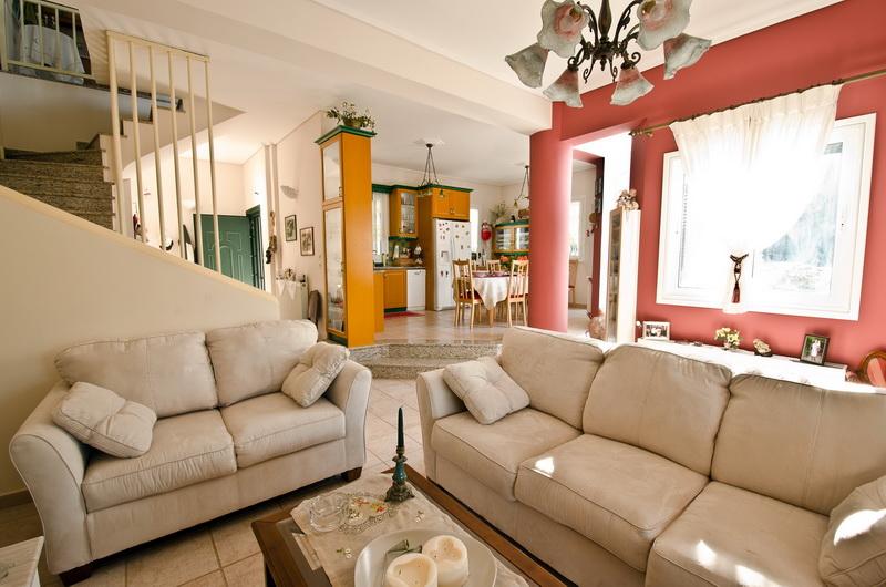 living room villa loutsa_resize.jpg