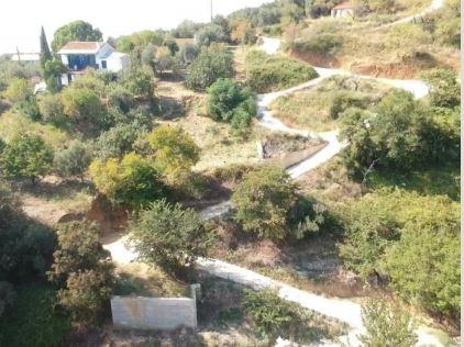 road olive press old klime.JPG