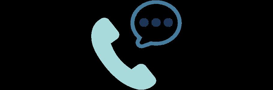 - Folgeanruf oder E-Mail von Ihrem Tierarzt nach dem Termin