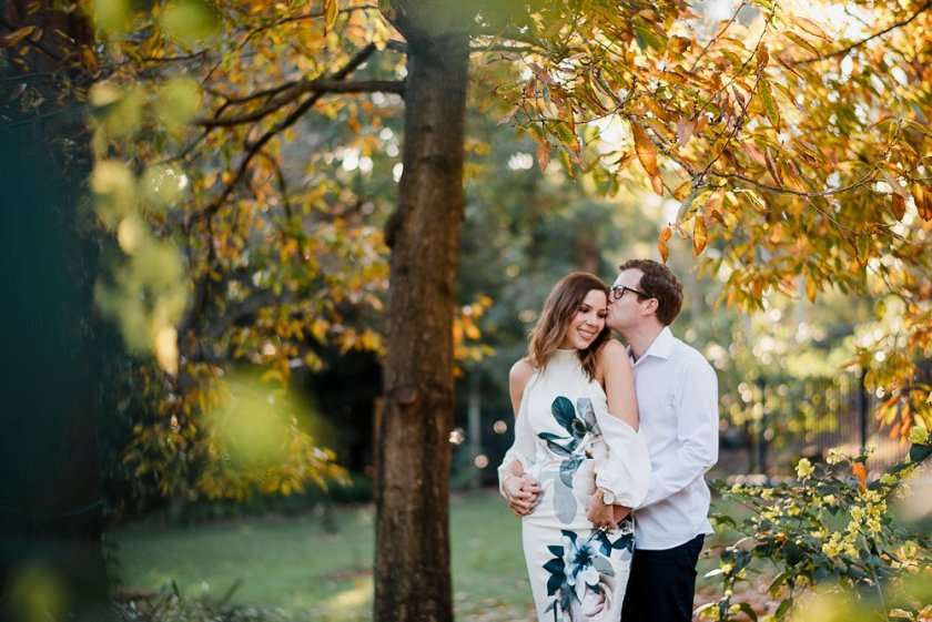 brisbane-botanic-gardens-engagement-shoot-1.jpg