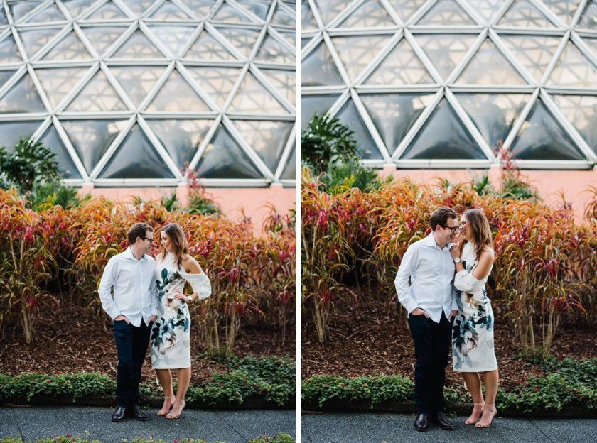 brisbane-botanic-gardens-engagement-shoot-3.jpg