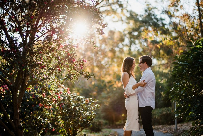 brisbane-botanic-gardens-engagement-shoot-4.jpg
