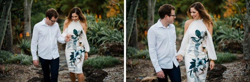 brisbane-botanic-gardens-engagement-shoot-7.jpg