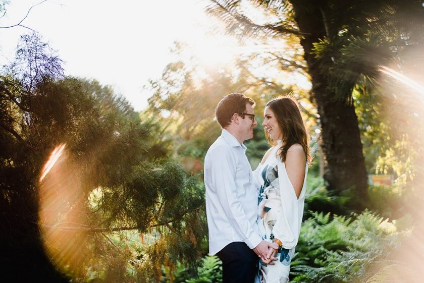 brisbane-botanic-gardens-engagement-shoot-9.jpg